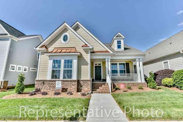 3506 Shell Quarry Drive, Wilmington, NC 28412 (MLS #100078507) :: The Keith Beatty Team