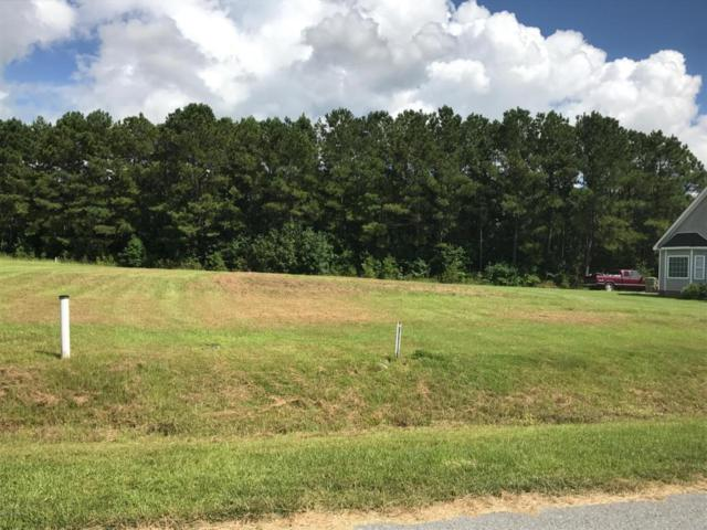 Lot 63 Northgate Drive, Washington, NC 27889 (MLS #100078713) :: The Keith Beatty Team