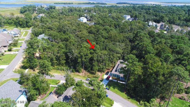 7905 Flip Flop Lane, Wilmington, NC 28409 (MLS #100078953) :: David Cummings Real Estate Team