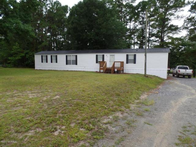 2668 Borough Road, Currie, NC 28435 (MLS #100079157) :: Century 21 Sweyer & Associates