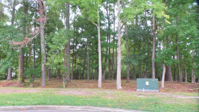 78 Morning Side Drive S, Arapahoe, NC 28510 (MLS #100079391) :: Century 21 Sweyer & Associates