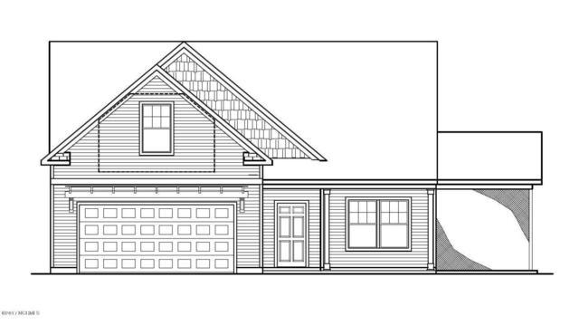 608 Meadowbrook Lane NW, Calabash, NC 28467 (MLS #100079619) :: Century 21 Sweyer & Associates