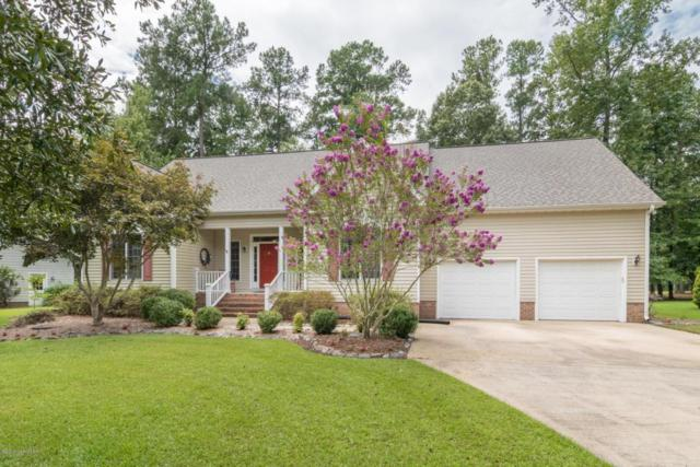 924 Potomac Drive, Chocowinity, NC 27817 (MLS #100079951) :: The Pistol Tingen Team- Berkshire Hathaway HomeServices Prime Properties