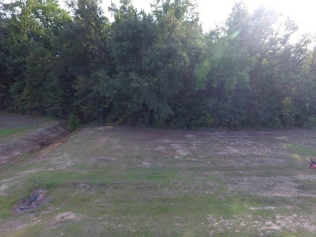 113 Paradise Acres Drive, Ernul, NC 28527 (MLS #100079961) :: Century 21 Sweyer & Associates