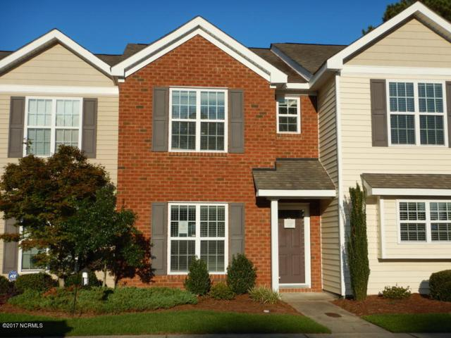 1330 Thomas Langston Road #2, Winterville, NC 28590 (MLS #100079974) :: Century 21 Sweyer & Associates