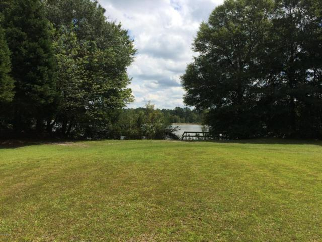 70 Marl Point Drive W, Whiteville, NC 28472 (MLS #100080113) :: The Keith Beatty Team