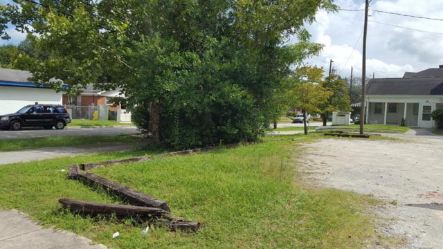 618 Ann Street, Wilmington, NC 28401 (MLS #100080284) :: Century 21 Sweyer & Associates