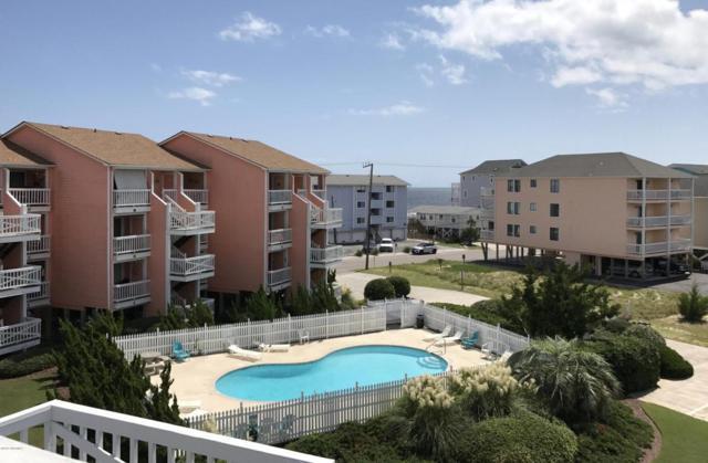 101 Sea Oats Lane D36, Carolina Beach, NC 28428 (MLS #100080304) :: Century 21 Sweyer & Associates