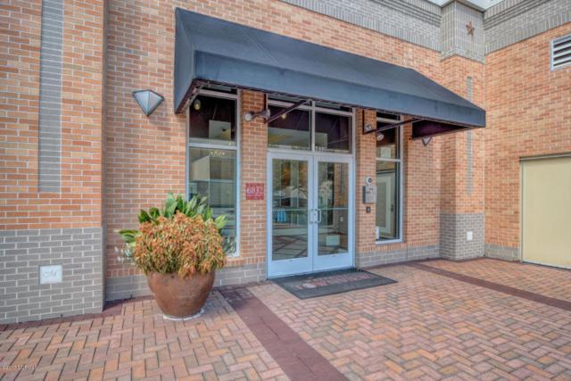 6832 Main Street #333, Wilmington, NC 28405 (MLS #100080541) :: David Cummings Real Estate Team