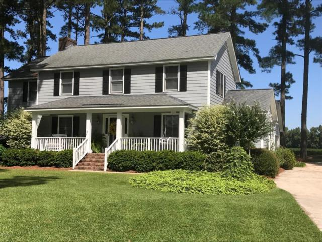 206 Northwood Road, Washington, NC 27889 (MLS #100080829) :: Century 21 Sweyer & Associates