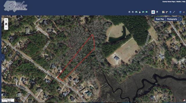 78r Royal Tern Drive, Hampstead, NC 28443 (MLS #100081266) :: Century 21 Sweyer & Associates