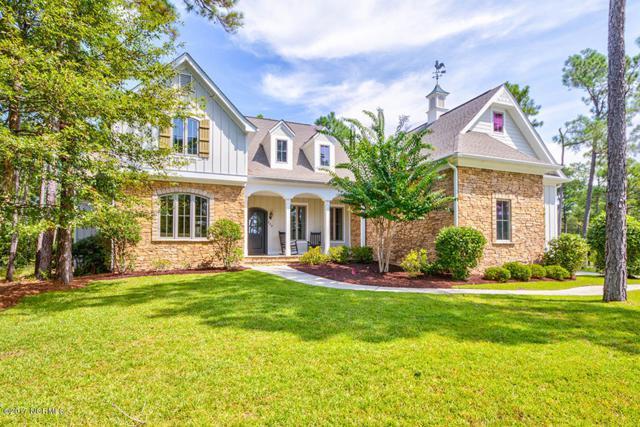 382 Laurel Valley Drive, Shallotte, NC 28470 (MLS #100081280) :: Century 21 Sweyer & Associates