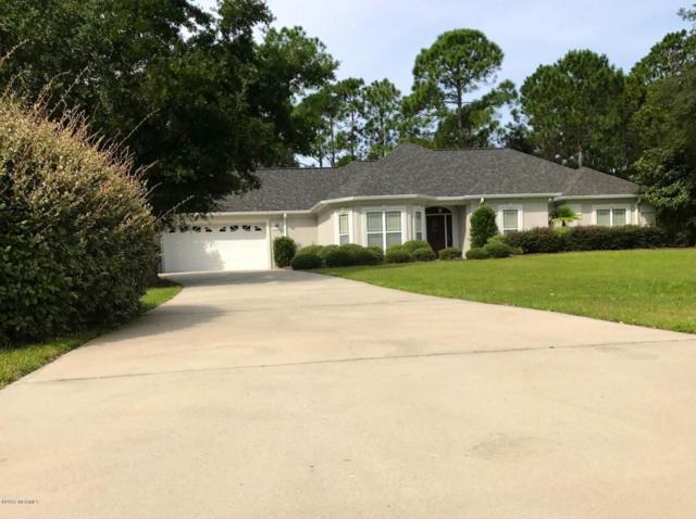 2677 Jessica Lane SW, Supply, NC 28462 (MLS #100081281) :: Century 21 Sweyer & Associates