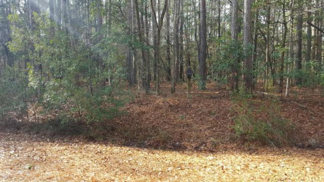 Lot 64 Captains Court, Bath, NC 27808 (MLS #100081950) :: Coldwell Banker Sea Coast Advantage