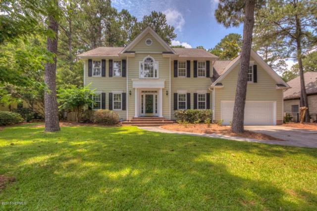 110 Snug Harbour Drive, Wilmington, NC 28405 (MLS #100082095) :: Century 21 Sweyer & Associates