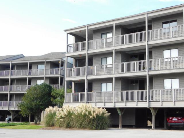 2308 W Ft Macon Road W 302H, Atlantic Beach, NC 28512 (MLS #100082128) :: Courtney Carter Homes