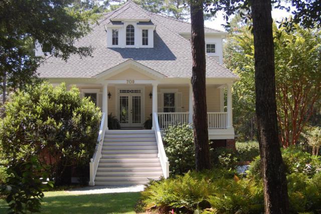 709 Lagare Lane SW, Supply, NC 28462 (MLS #100082190) :: Century 21 Sweyer & Associates