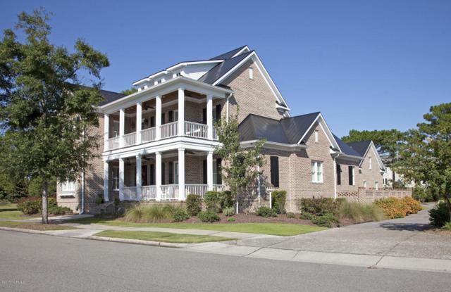413 Dungannon Boulevard, Wilmington, NC 28403 (MLS #100082258) :: Century 21 Sweyer & Associates