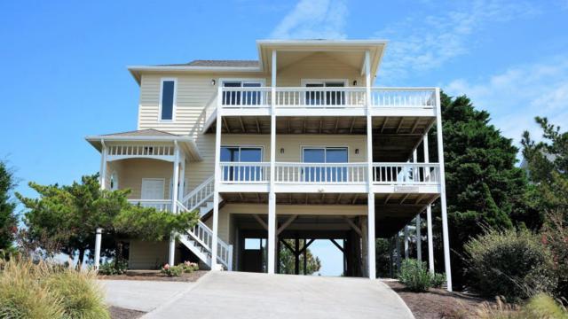 117 Wyndward Court, Emerald Isle, NC 28594 (MLS #100082297) :: Coldwell Banker Sea Coast Advantage
