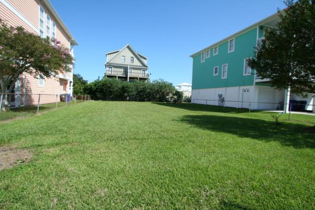 1613 Mackerel Lane, Carolina Beach, NC 28428 (MLS #100082302) :: Century 21 Sweyer & Associates