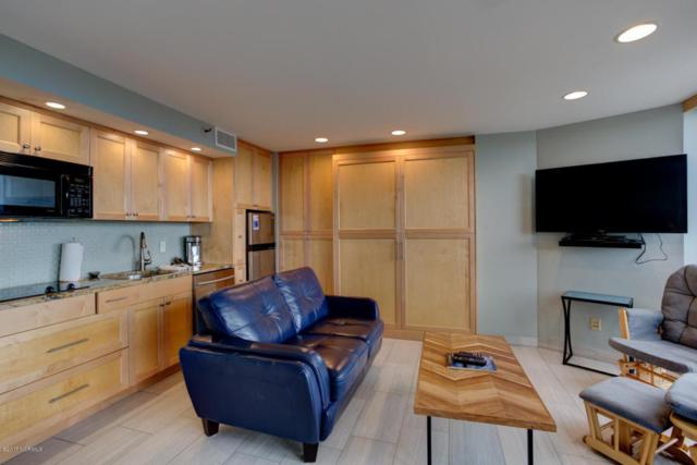 2700 N Lumina Avenue #112, Wrightsville Beach, NC 28480 (MLS #100082550) :: Century 21 Sweyer & Associates