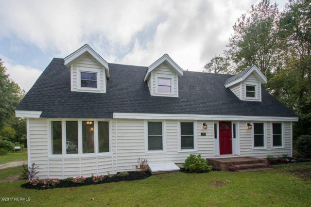 103 Plumtree Lane, Castle Hayne, NC 28429 (MLS #100082652) :: Century 21 Sweyer & Associates