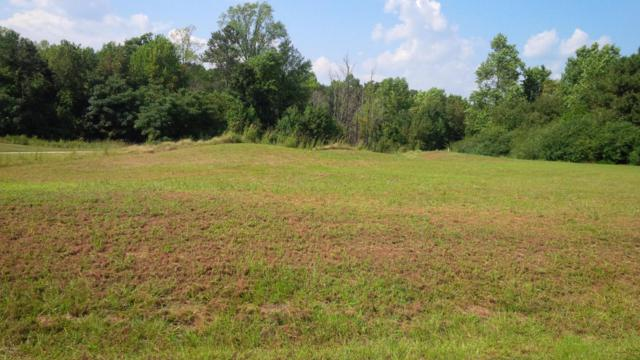 Lot #84 Challenge Club Drive, Clinton, NC 28328 (MLS #100082719) :: Century 21 Sweyer & Associates