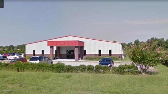 4882 Reedy Branch Road, Winterville, NC 28590 (MLS #100082793) :: Century 21 Sweyer & Associates