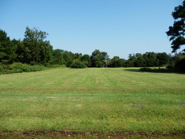 105 Middens Creek Drive, Smyrna, NC 28579 (MLS #100082854) :: Century 21 Sweyer & Associates