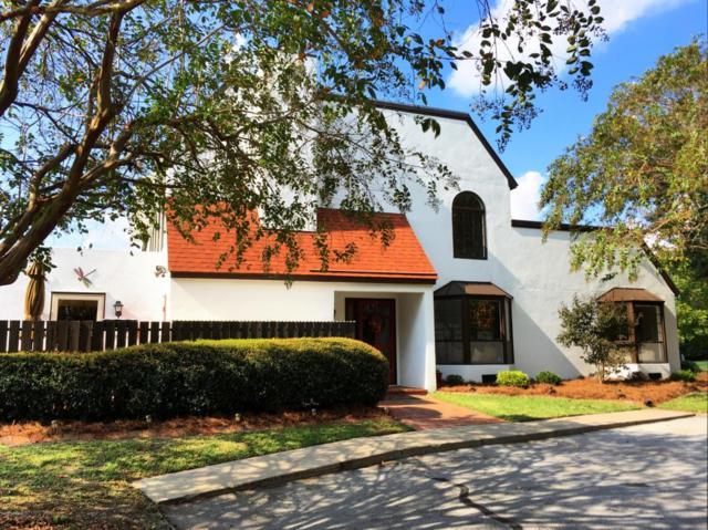102 Washington Harbor #2, Washington, NC 27889 (MLS #100082899) :: Century 21 Sweyer & Associates