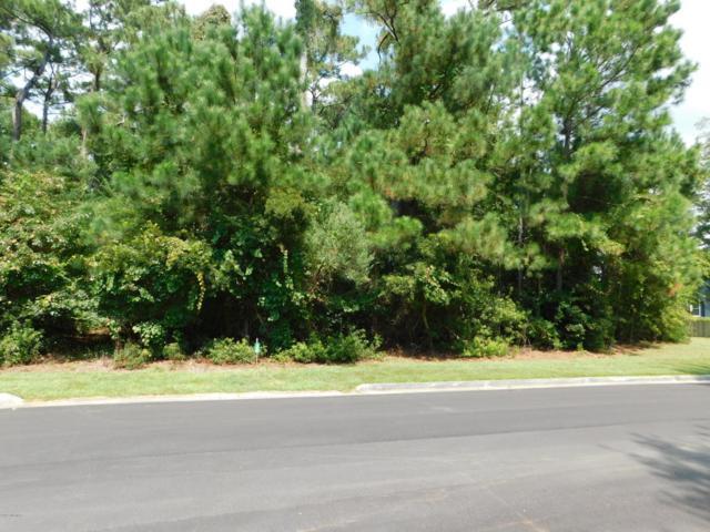 2702 Two Iron Street, Morehead City, NC 28557 (MLS #100082932) :: Century 21 Sweyer & Associates