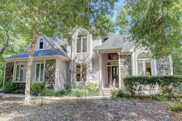 6700 Providence Road, Wilmington, NC 28411 (MLS #100083001) :: Century 21 Sweyer & Associates