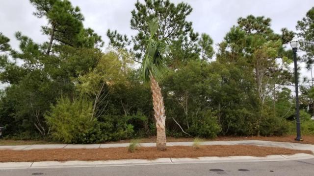 1229 Croaker Lane, Carolina Beach, NC 28428 (MLS #100083303) :: David Cummings Real Estate Team