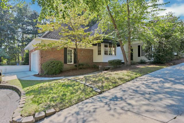 5626 Green Turtle Lane, Wilmington, NC 28409 (MLS #100084009) :: Century 21 Sweyer & Associates