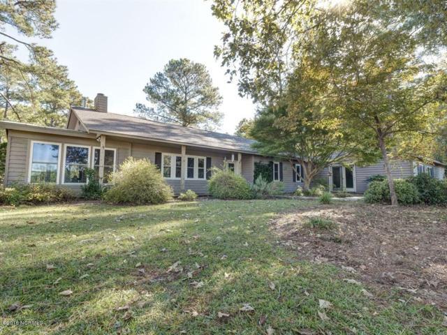1002 Howells Road, Grantsboro, NC 28529 (MLS #100084045) :: Donna & Team New Bern