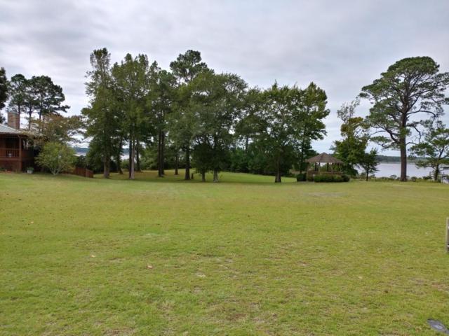 137 Deepwater Drive, Stella, NC 28582 (MLS #100084064) :: Century 21 Sweyer & Associates
