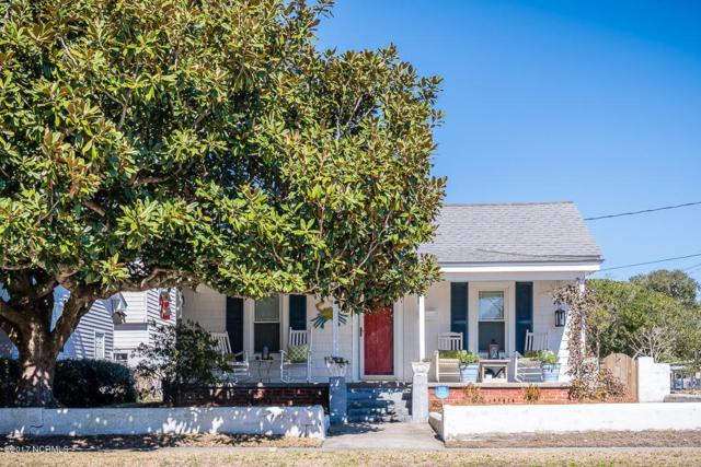 1300 Shepard Street, Morehead City, NC 28557 (MLS #100084076) :: Courtney Carter Homes