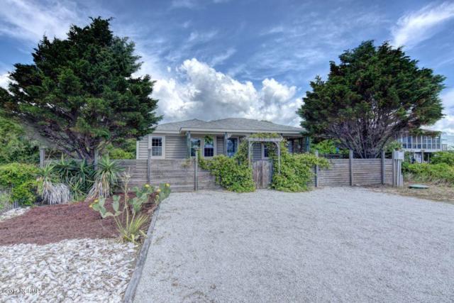 2681 Island Drive, North Topsail Beach, NC 28460 (MLS #100084188) :: Century 21 Sweyer & Associates
