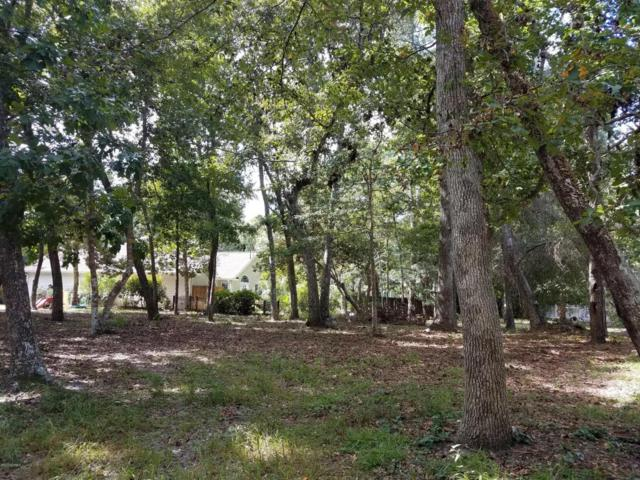 Lot 5 Moorings Circle, Ocean Isle Beach, NC 28469 (MLS #100084311) :: RE/MAX Essential