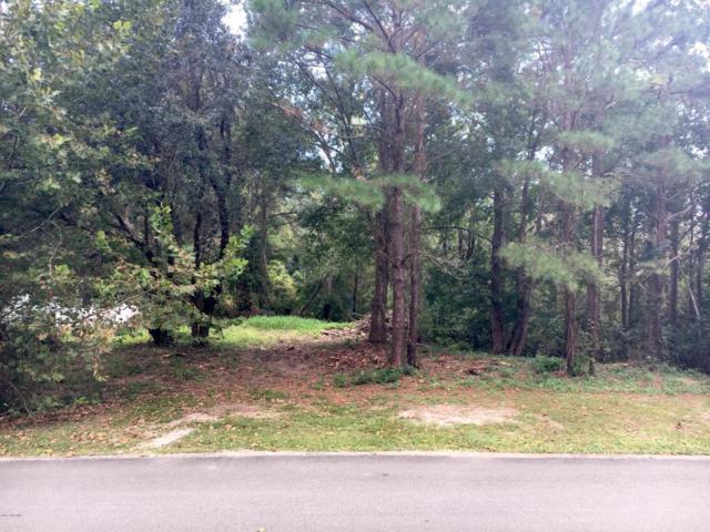 Tract 1 Olde Pond Road, Ogden, NC 28411 (MLS #100084477) :: Century 21 Sweyer & Associates