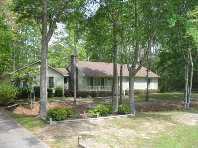 4648 Mintz Street, Shallotte, NC 28470 (MLS #100084515) :: Century 21 Sweyer & Associates