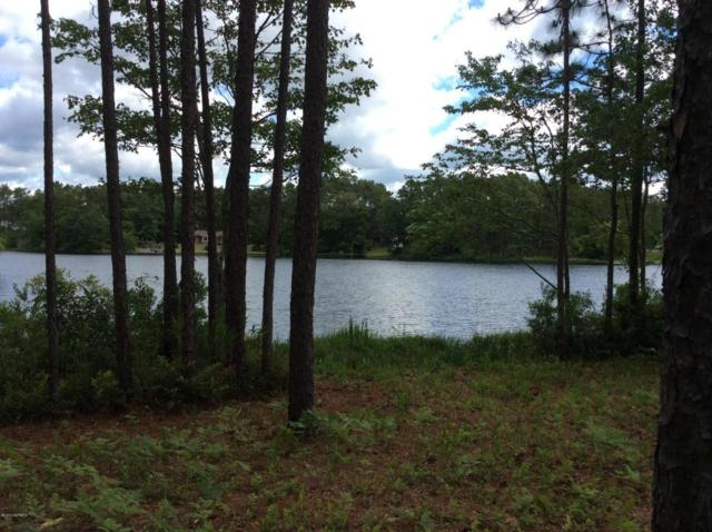 171 Canal Drive, Boiling Spring Lakes, NC 28461 (MLS #100084627) :: Coldwell Banker Sea Coast Advantage