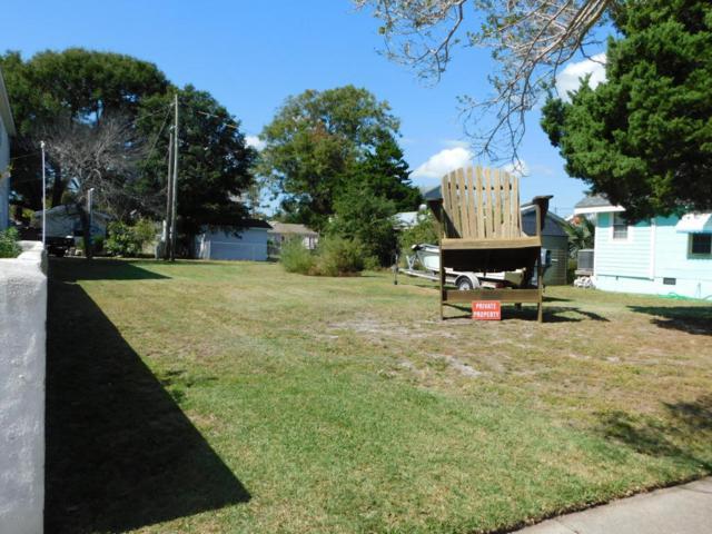 204 S 13th Street, Morehead City, NC 28557 (MLS #100084688) :: Courtney Carter Homes