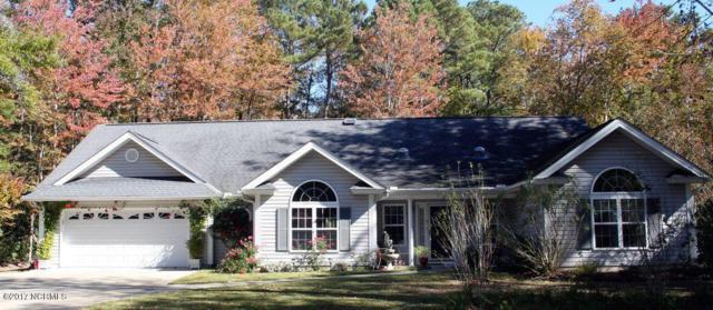 80 Persimmon Road SW, Carolina Shores, NC 28467 (MLS #100084742) :: Coldwell Banker Sea Coast Advantage