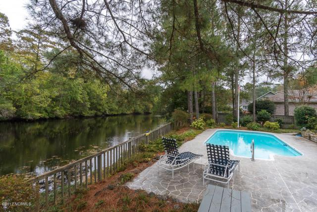 105 Lantern Lane, New Bern, NC 28562 (MLS #100084899) :: Donna & Team New Bern