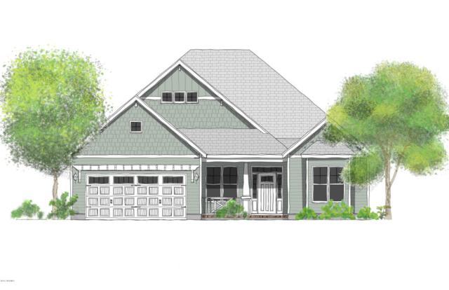 6995 Ascension Drive, Ocean Isle Beach, NC 28469 (MLS #100085037) :: Century 21 Sweyer & Associates