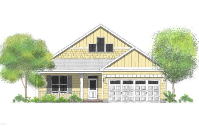 6979 Gracieuse Lane, Ocean Isle Beach, NC 28469 (MLS #100085047) :: Century 21 Sweyer & Associates