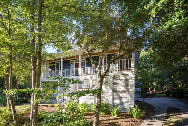 770 Skipjack Circle, Southport, NC 28461 (MLS #100085067) :: Century 21 Sweyer & Associates