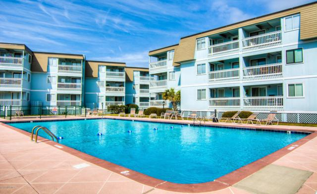 301 Commerce Way Way #312, Atlantic Beach, NC 28512 (MLS #100085254) :: Courtney Carter Homes