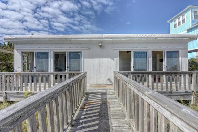 2002 S Shore Drive, Surf City, NC 28445 (MLS #100085271) :: Century 21 Sweyer & Associates
